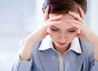 стрессовая язва