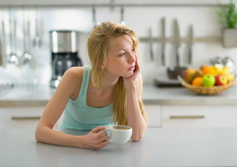 Ацетон в моче при сахарном диабете