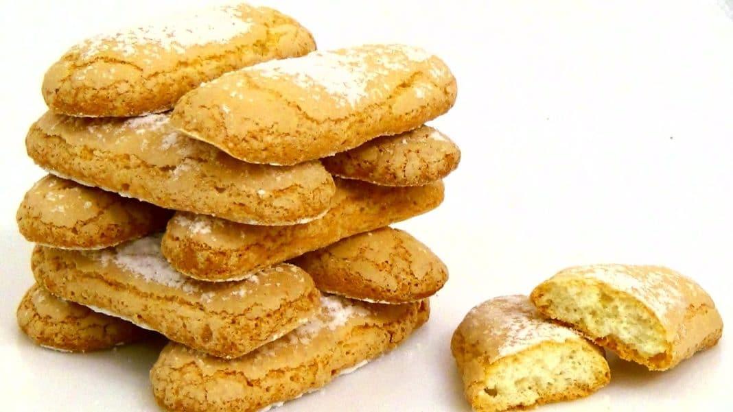 Печенье при диабете
