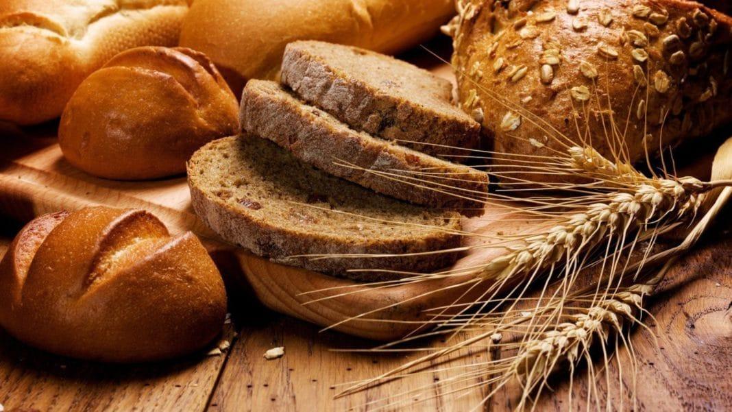 Какой хлеб подходит для диабетиков