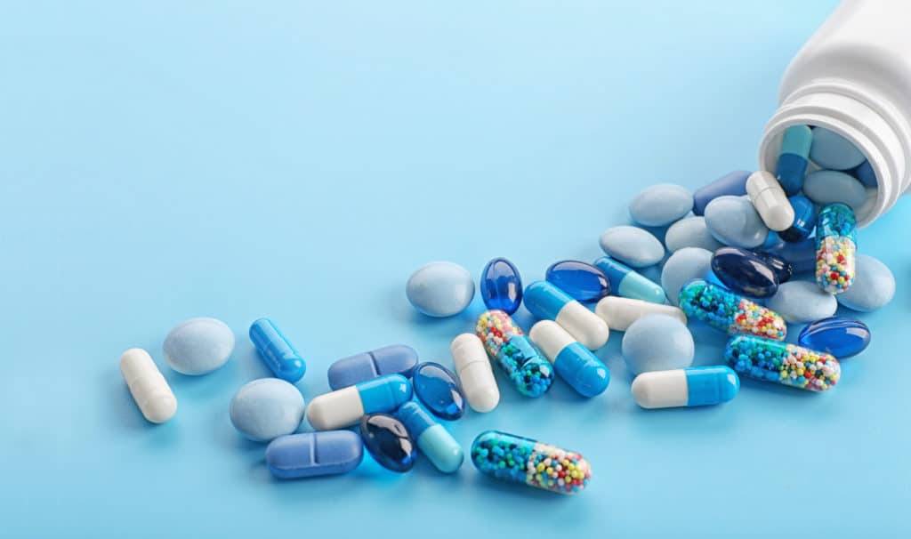 Ученые вновь поставили под сомнение пользу пробиотиков