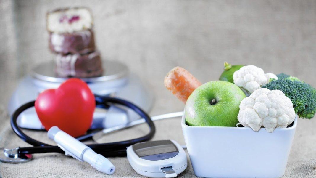 Преддиабет показатели сахара в крови