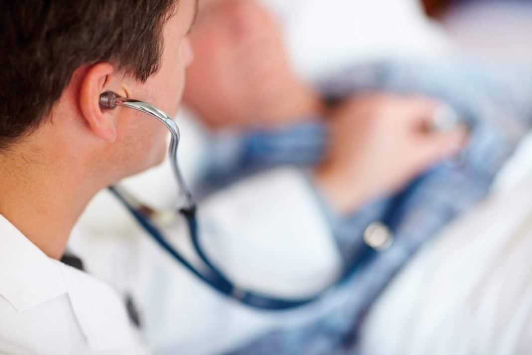 С какими болезнями врачи пока не в силах бороться