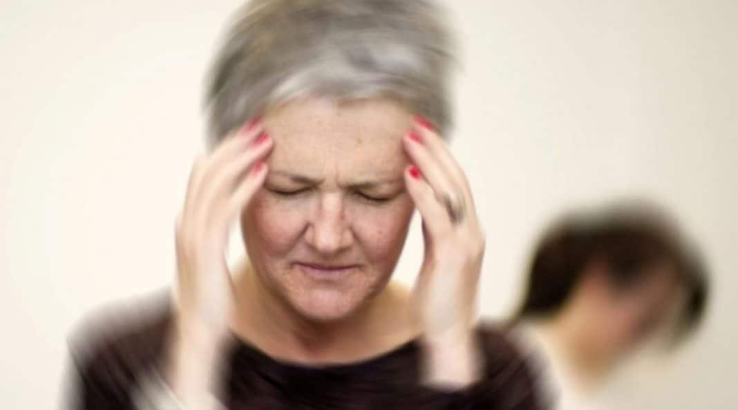 Инфаркт миокарда симптомы у женщин