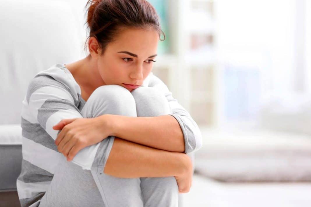 Повышенный эстрадиол у женщин и мужчин: причины