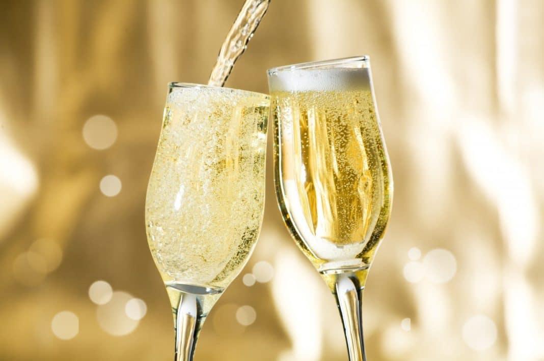 Изображение - Шампанское повышает давление shampanskoe-povyshaet-ili-ponizhaet-davlenie1