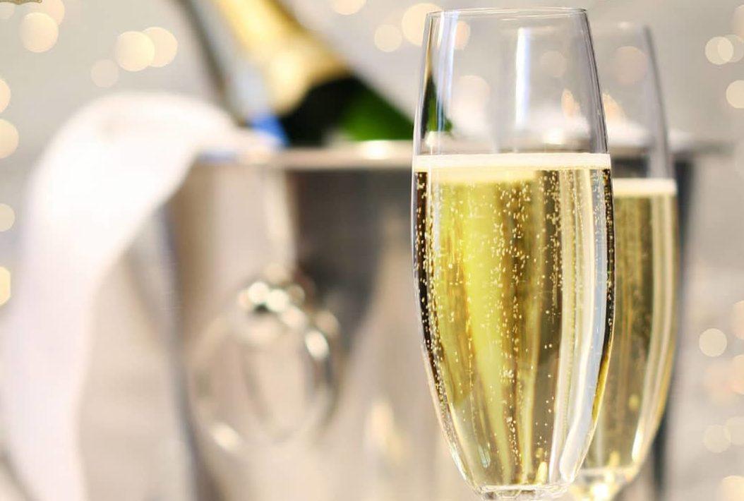 Изображение - Шампанское повышает давление shampanskoe-povyshaet-ili-ponizhaet-davlenie2-e1545037063997