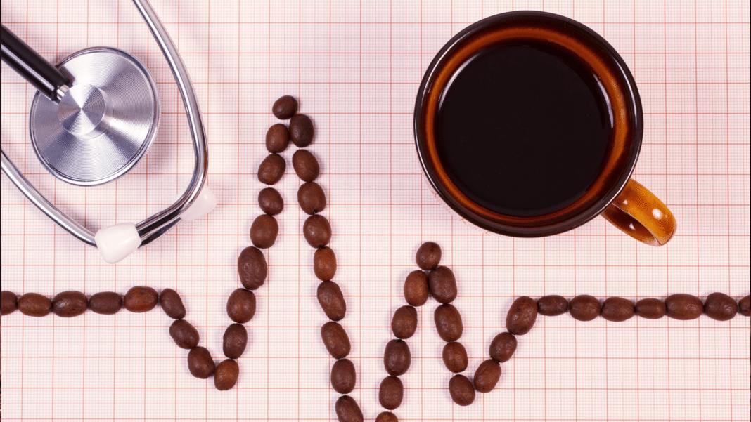 Можно ли пить кофе при гипертонии и пониженном давлении?