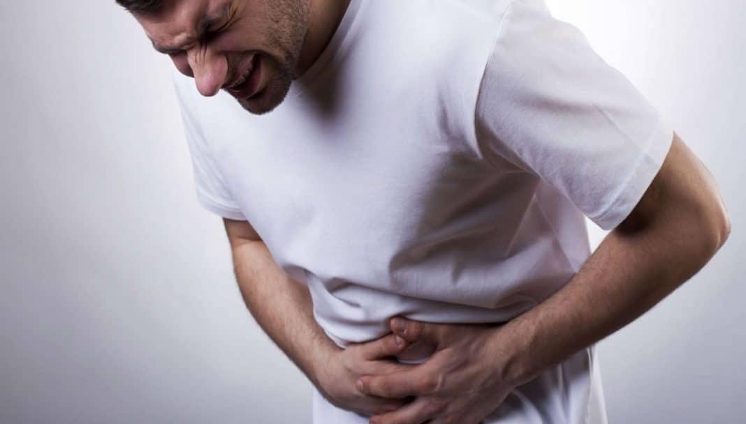 Гормон вызывающий отделение сока поджелудочной железы