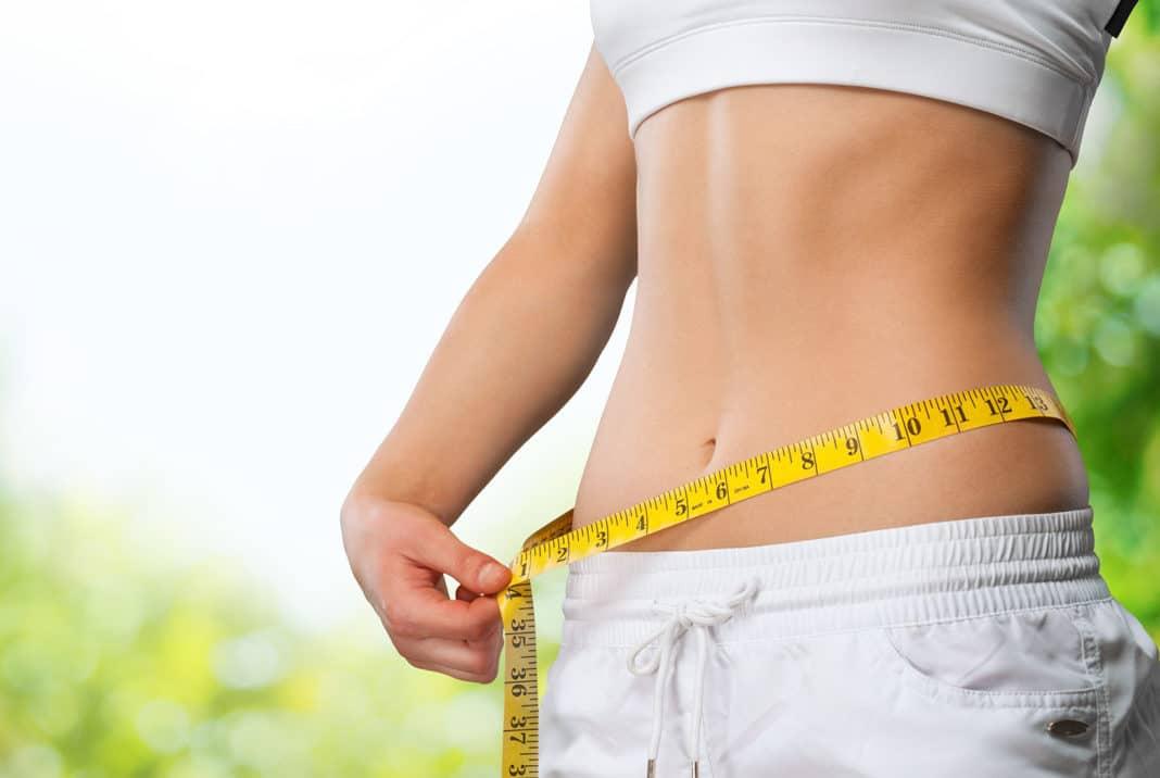 Изобретён имплантат, помогающий похудеть