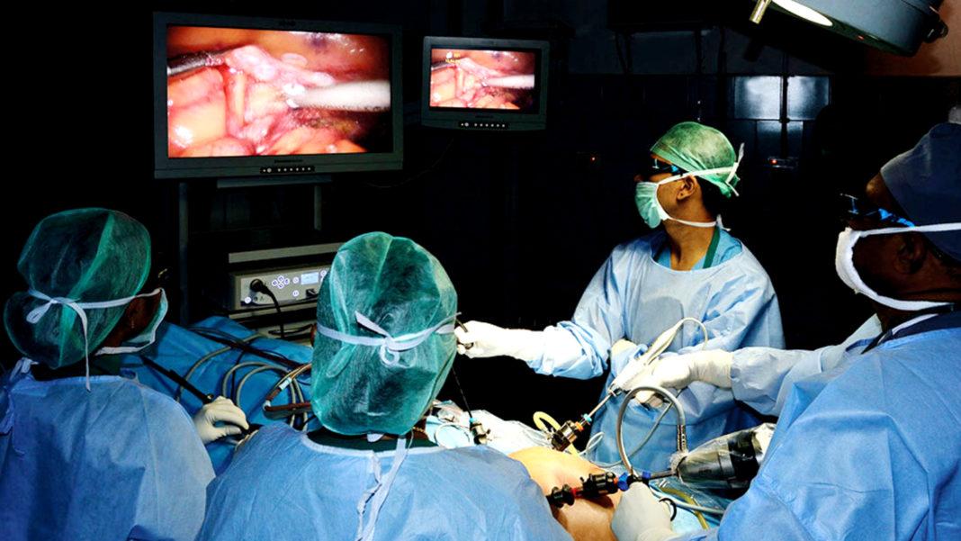 Камень в желчном пузыре лечение без операции
