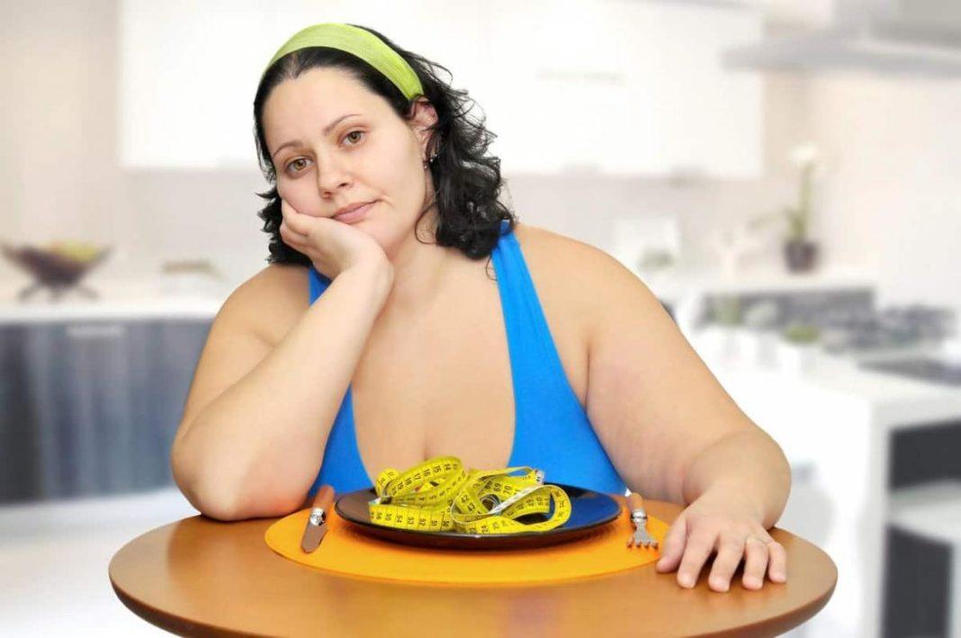 6 гормонов, которые мешают похудеть