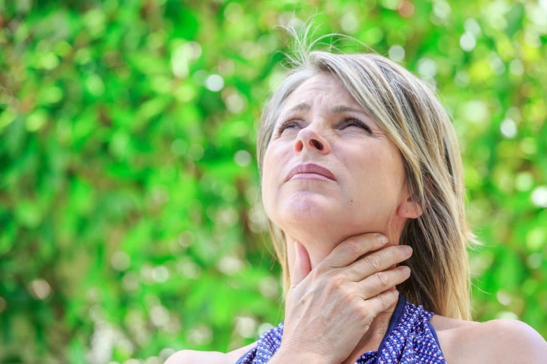 5 главных запретов при гипотериозе