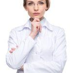 Юлия Петровна