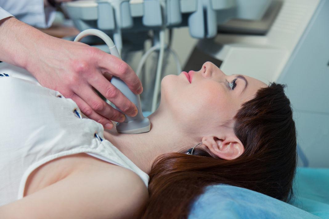 Узлы в щитовидной железе: что можно и нельзя делать?