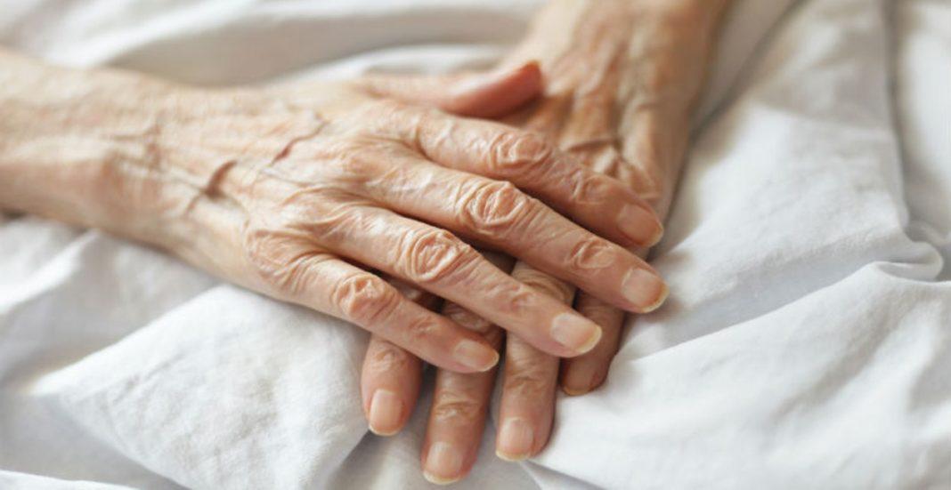 причины связанные с гинекологией