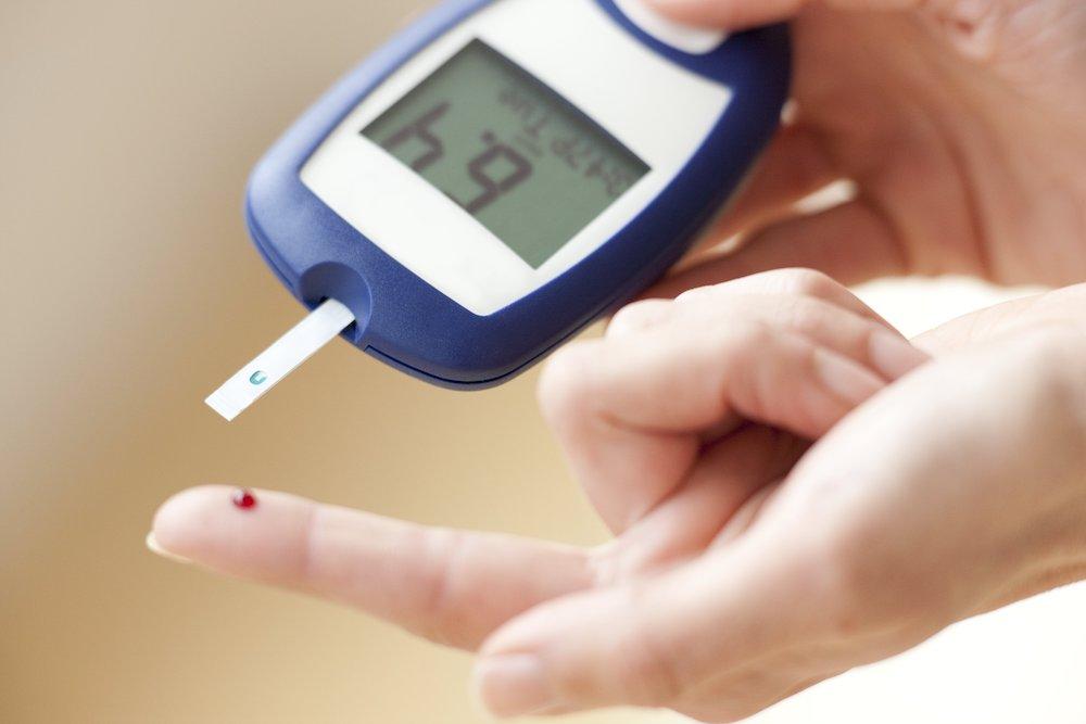 Когда и почему не нужно снижать содержание сахара в крови?