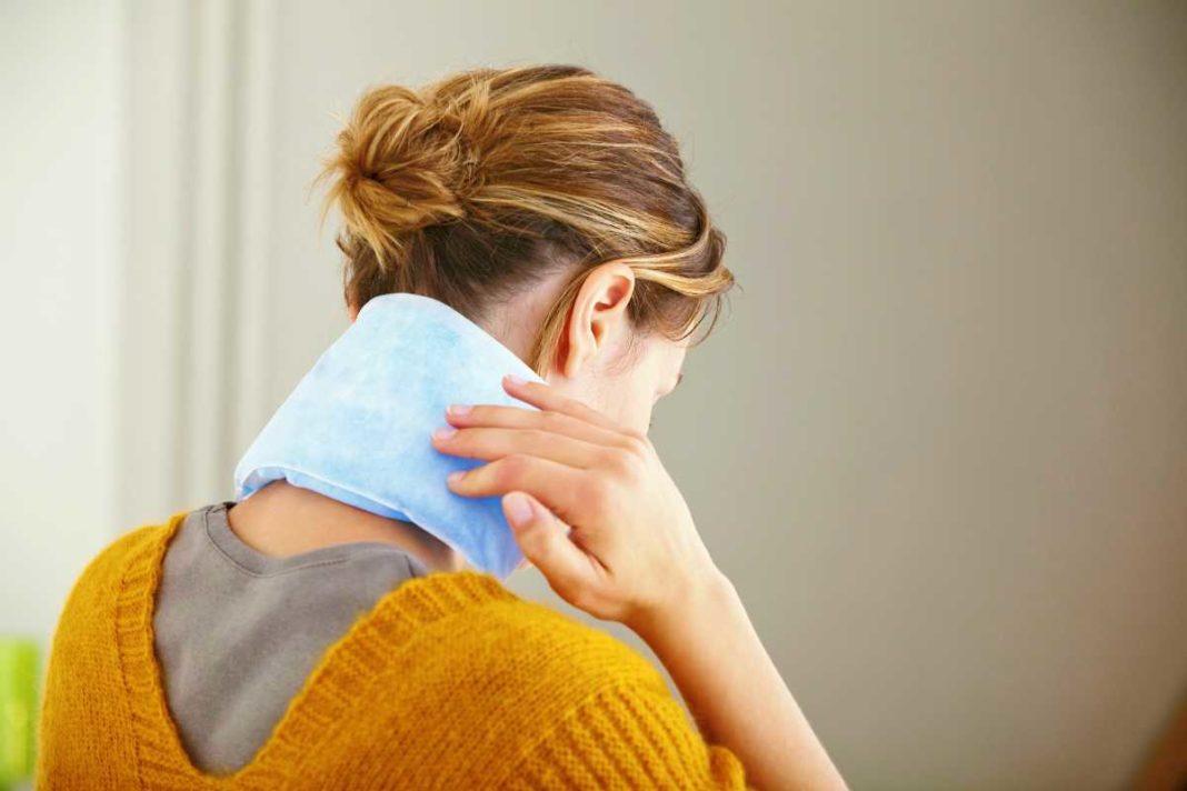 Можно ли греть остеохондроз