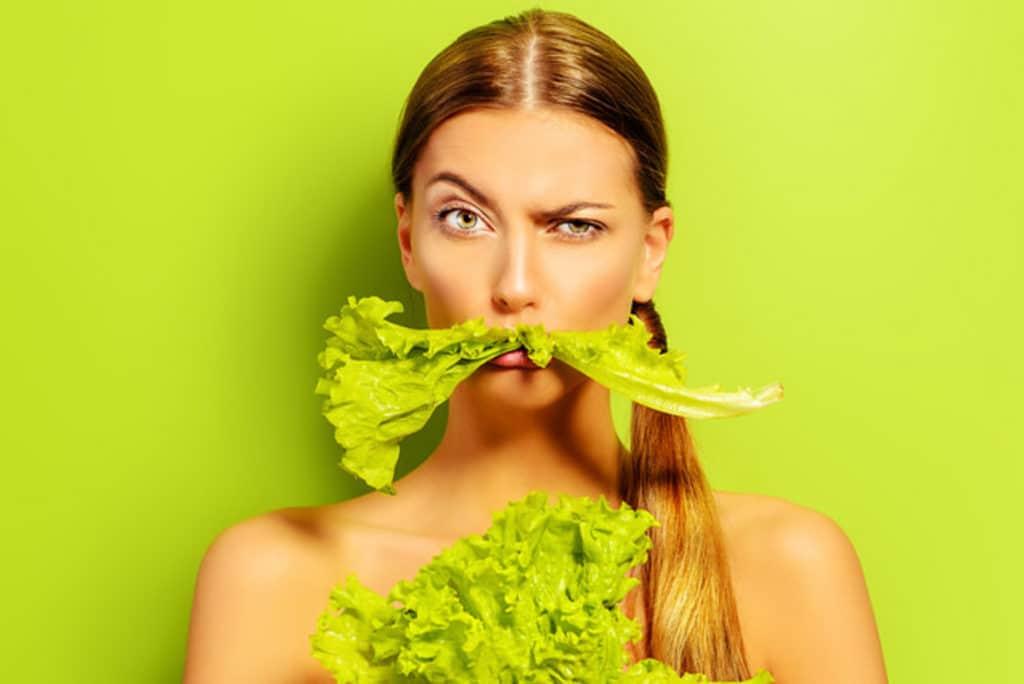 7 мифов о здоровье и их опровержение