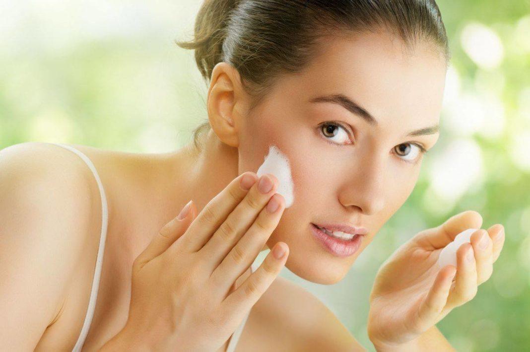 4 запрета: какие привычки нужно истребить для красоты и здоровья нашей кожи