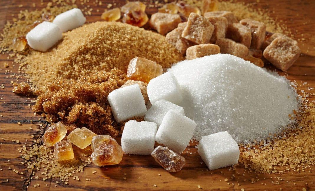 7 неожиданных фактов о сахаре с комментариями диетолога