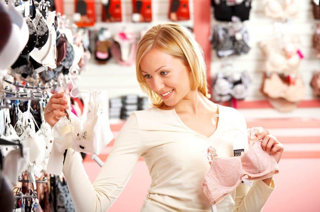 Как правильно выбрать нижнее белье: советы гинеколога