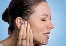 невралгия языкоглоточного нерва1