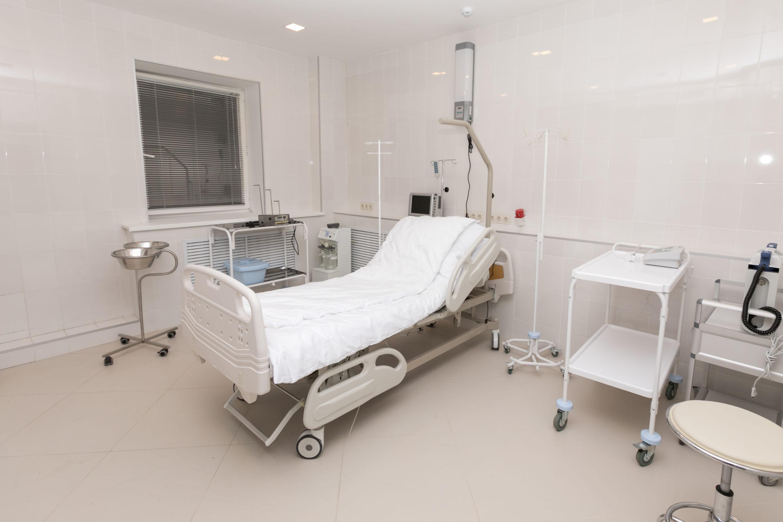 Наркологическая клиника тихвина прерванный запой